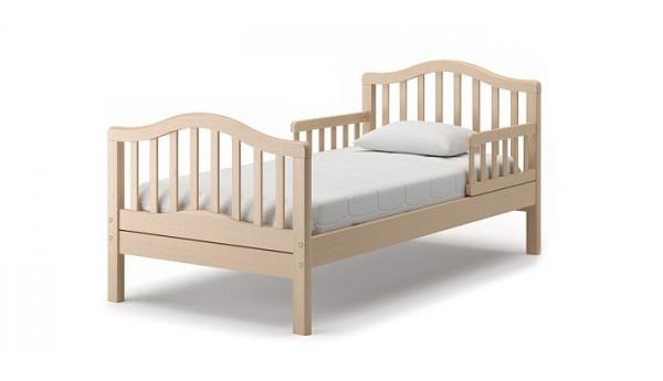 Кровать «Аннушка» 70x160 см
