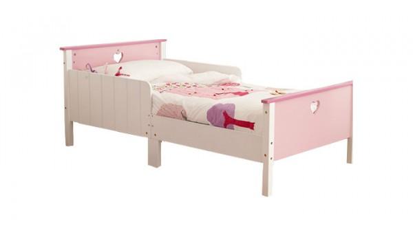 Кровать «Барни» 80x160 см