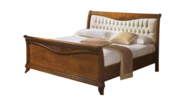 Кровать «Белла» 120x200 см