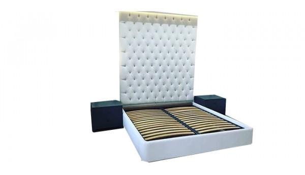 Кровать «Франсуа» 120x200 см