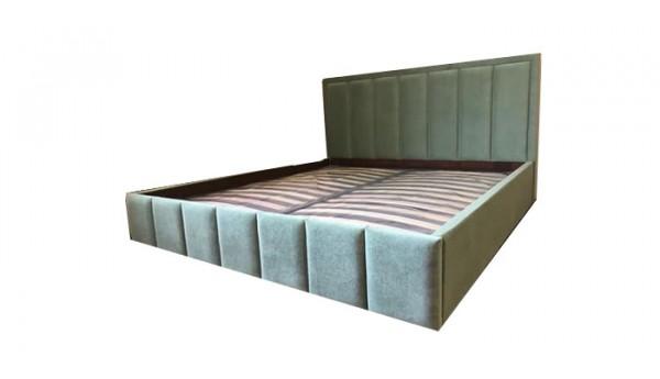 Кровать «Ричард» 120x200 см