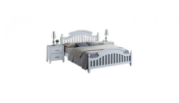Кровать «Аллегро» 120x200 см