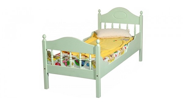 Кровать «Анжи» 70x160 см