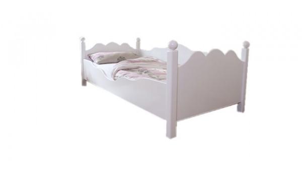 Кровать «Арника» 80x160 см
