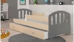 Кровать «Ассоль» 60x140 см