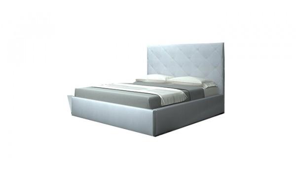 Кровать «Болено» 120x200 см