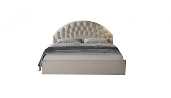 Кровать «Болеро» 120x200 см
