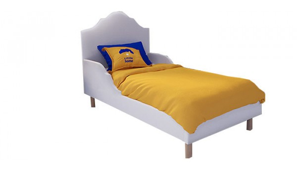 Кровать «Бруно» 80x180 см