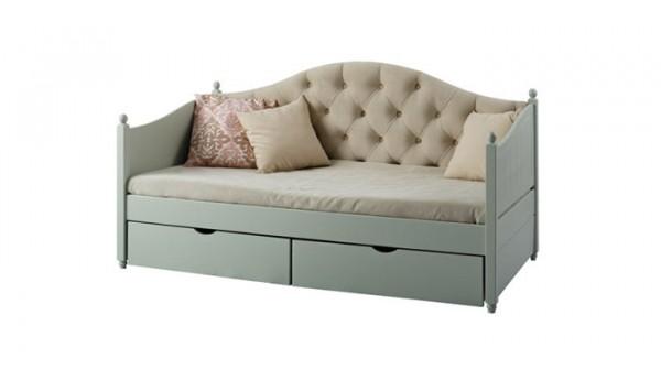 Кровать «Данну» 120x200 см