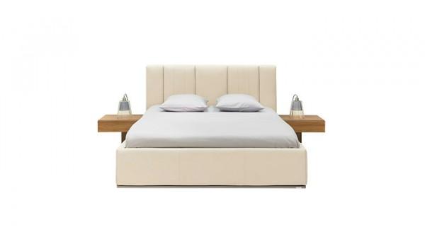 Кровать «Дарина» 120x200 см