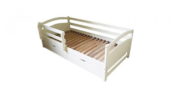 Кровать «Дени» 80x180 см