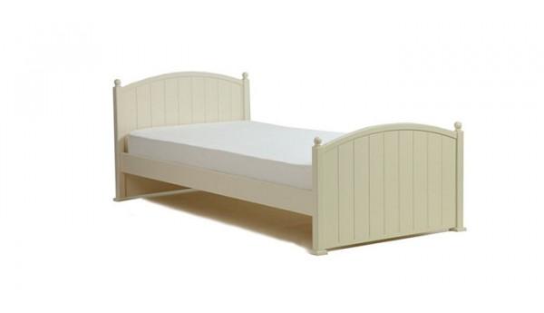 Кровать «Дина» 120x200 см