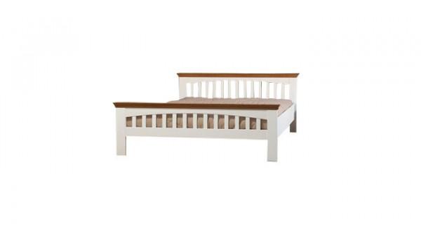 Кровать «Джей» 120x200 см
