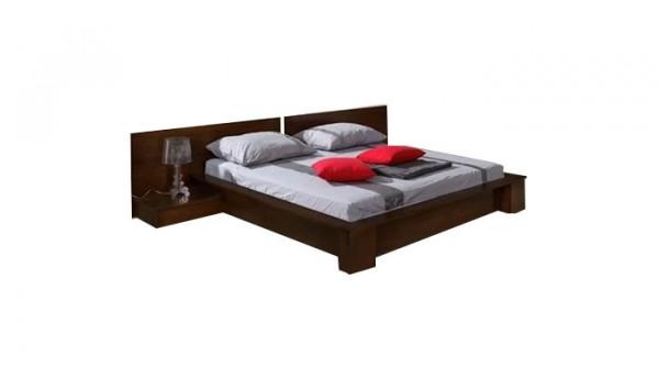 Кровать «Джойс» 120x200 см