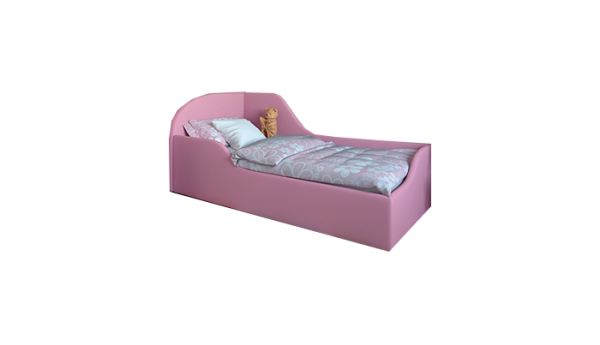 Кровать «Дрим» 80x180 см