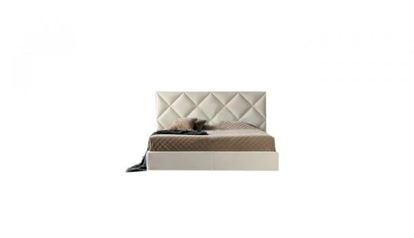 Кровать «Эста» 120x200 см
