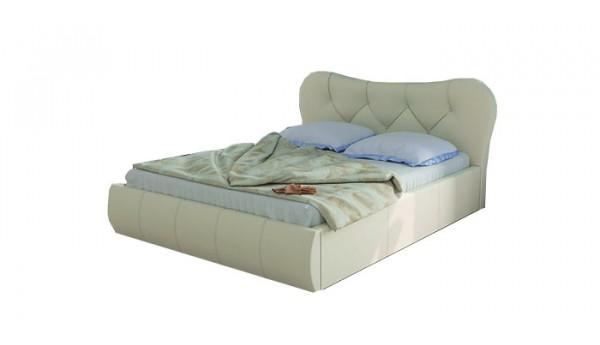 Кровать «Фулия» 120x200 см