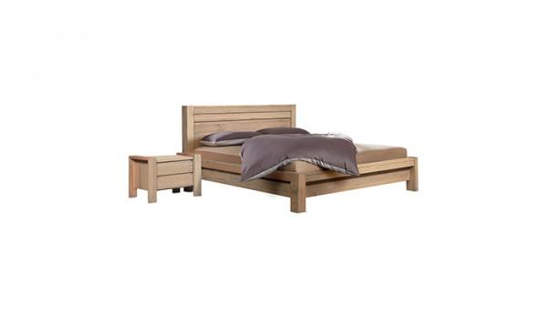 Кровать «Габби» 120x200 см