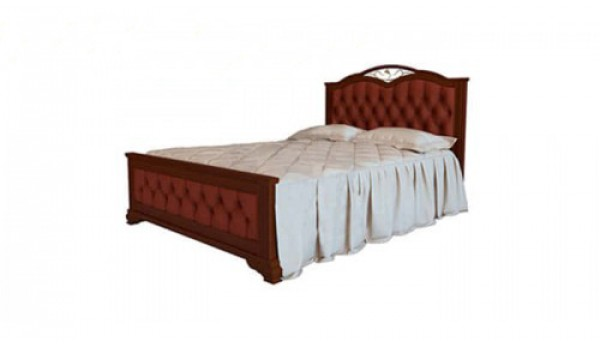 Кровать «Генуя» 120x200 см