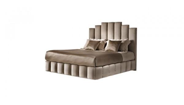 Кровать «Гламур» 140x200 см