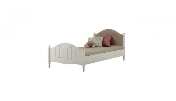 Кровать «Хайна» 120x200 см