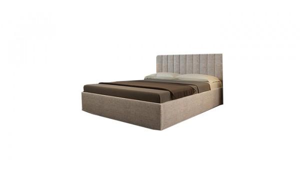 Кровать «Хелен» 120x200 см