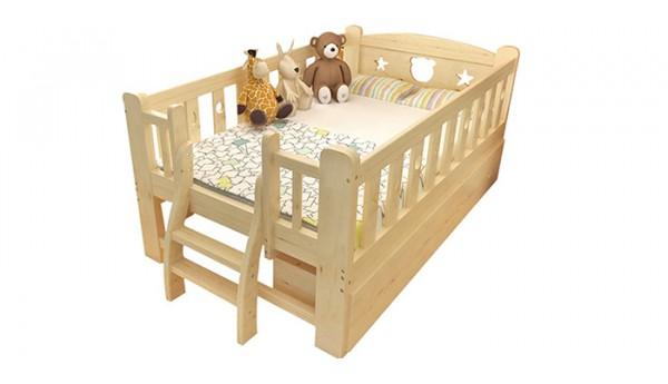 Кровать «Иванка» 80x160 см