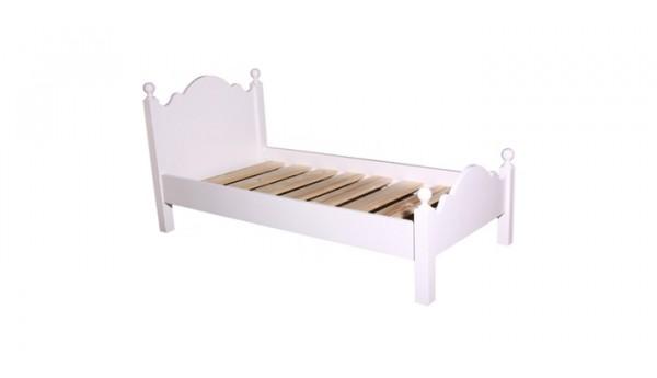 Кровать «Нелли» 120x200 см