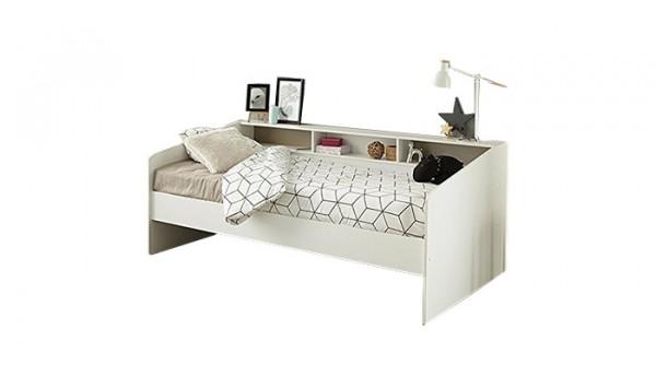 Кровать «Юнона» 120x200 см