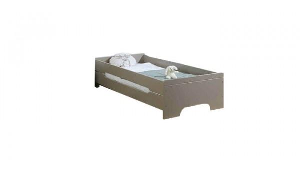 Кровать «Капри» 80x160 см