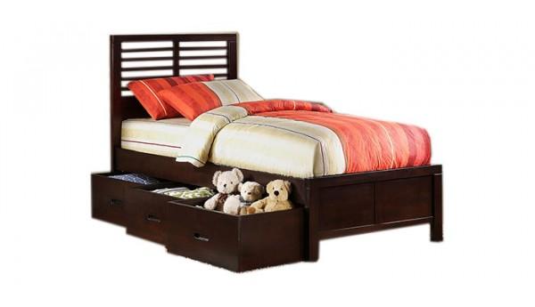 Кровать «Карина» 120x200 см