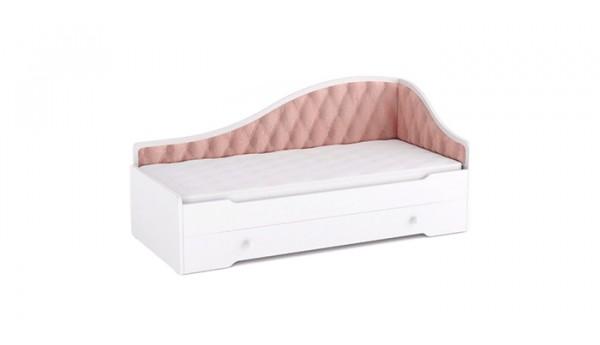 Кровать «Корса» 120x200 см
