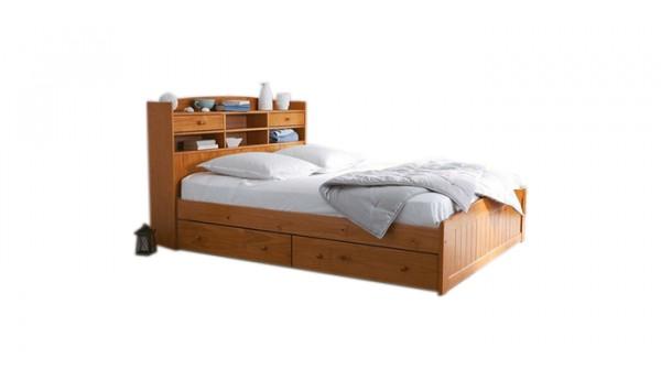 Кровать «Паула» 120x200 см