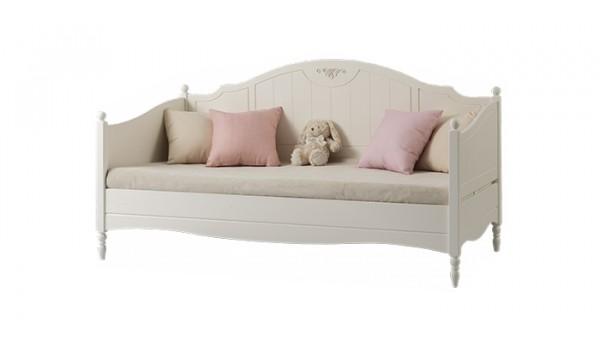 Кровать «Лора» 80x160 см