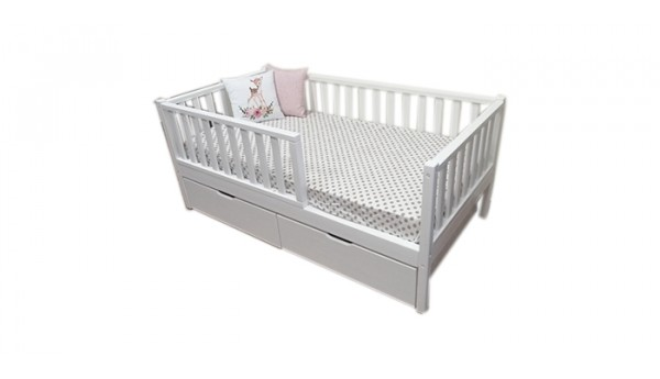 Кровать «Адина » 70x160 см