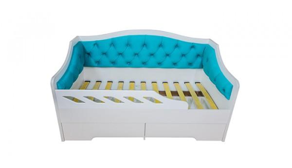 Кровать  «Линика» 80x160 см