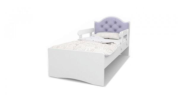 Кровать «Леона» 80x160 см