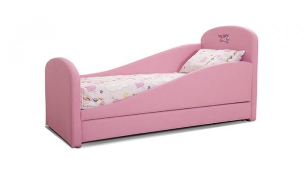 Кровать «Летто» 80x180 см