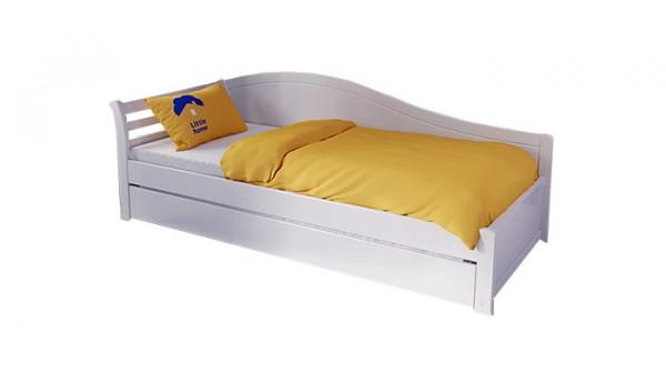 Кровать «Лиора» 70x160 см