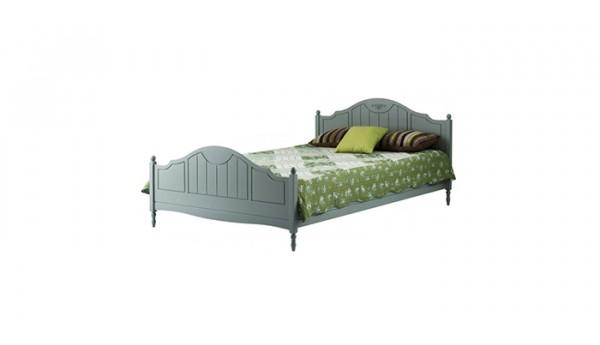 Кровать «Лючия» 120x200 см