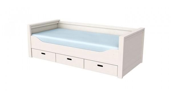Кровать «Марфа» 120x190 см