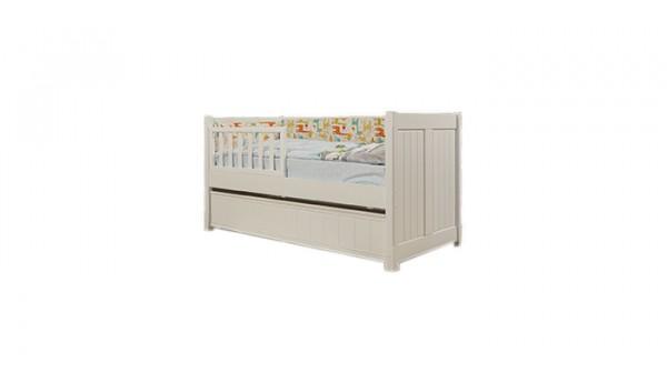 Кровать  «Микола » 80x160 см