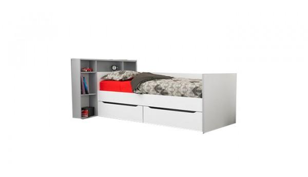 Кровать «Монесса» 120x200 см