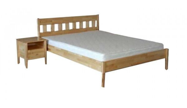 Кровать «Мотео» 120x200 см