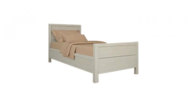 Кровать «Нари» 120x200 см