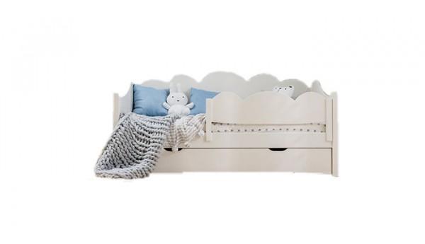 Кровать  «Нео» 70x160 см