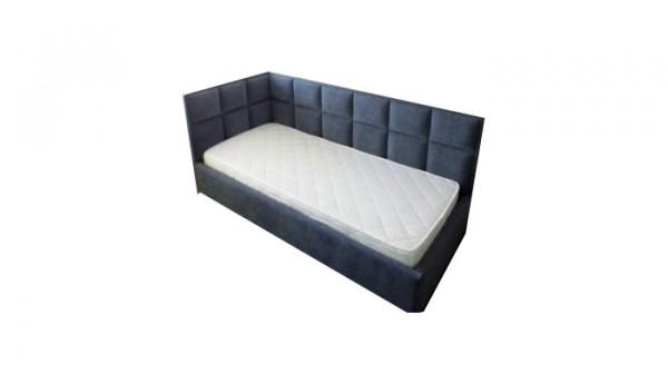 Кровать «Ники» 120x200 см