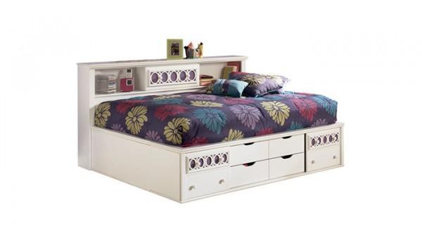 Кровать «Оливия» 120x200 см