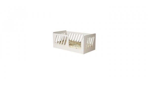 Кровать  «Орхида» 80x160 см