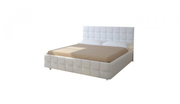 Кровать «Орион» 120x200 см